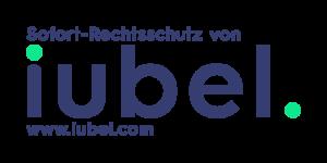 In Kooperation mit iubel.com