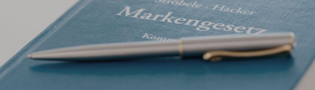 Der richtige Zeitpunkt für Markenrecherchen bei der Unternehmensgründung